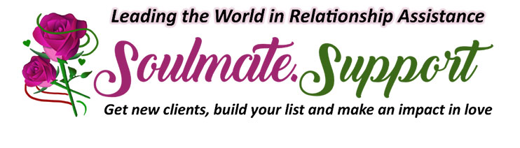 Soulmate Support Affiliate Banner